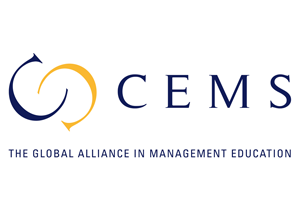 CEMS – the Global Alliance in Management Education