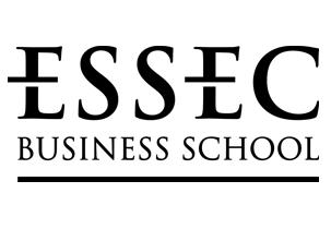 ESSEC Business School & Executive Education