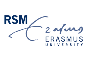 Rotterdam School of Management, Erasmus University (RSM)