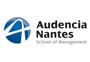 Audencia Nantes School of Management